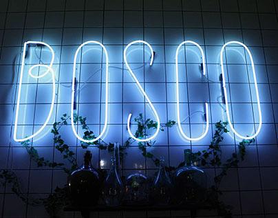 Restaurant Bosco