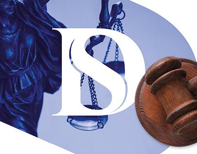 Dirimere et Solvere - Studio Legale