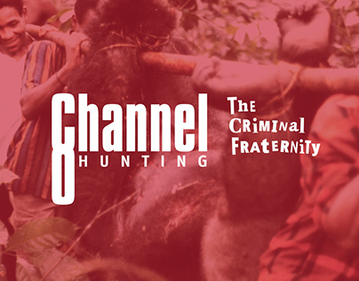 Channel 8 Hunting