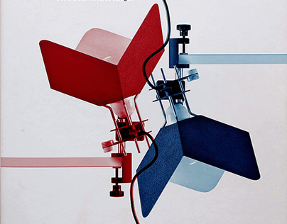 Stilnovo, Electa Mondadori 2013