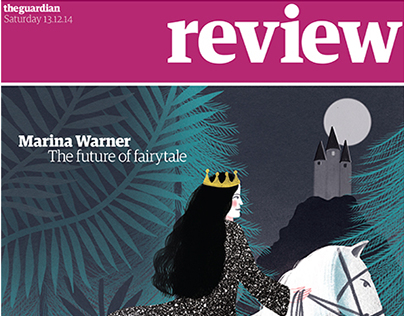 The Guardian: Review