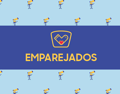 EMPAREJADOS - SAMSUNG ADDWASH