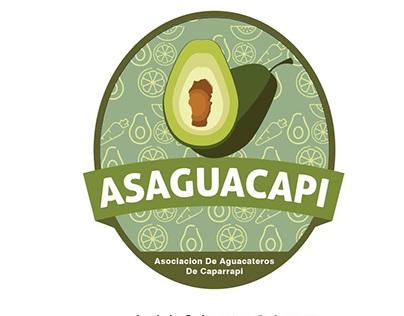 ASAGUACAPI