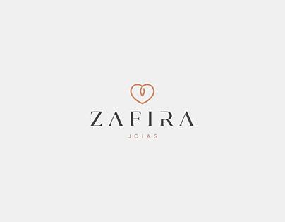 Zafira Joias