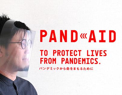 PANDAID