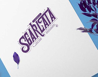 Carmelo Sgarlata Logo