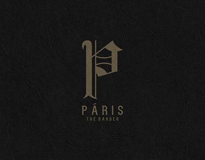Paris, The Barber
