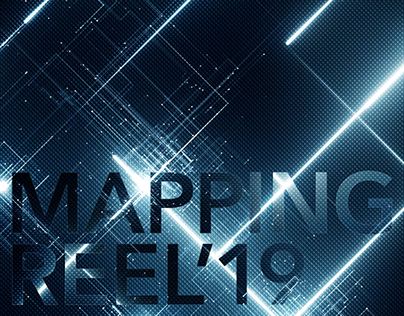 Mapping Reel'19