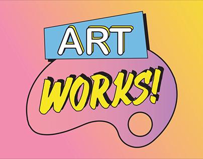 ArtWorks Intro