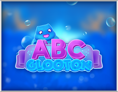 ABC glooton