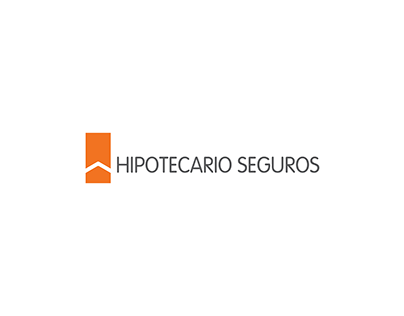 Hipotecario Seguos | Video recetas