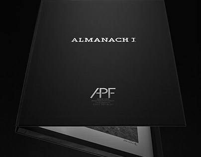 Almanac by Association of Professional Photographers