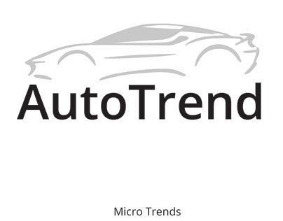 Micro Trends