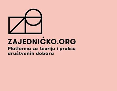 Zajedničko.org