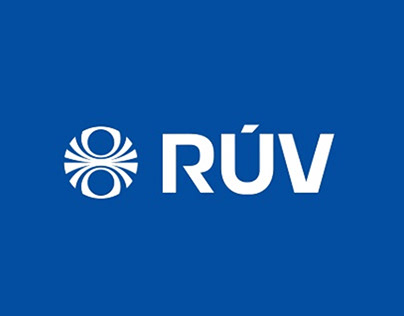 agence web nice metropole: RUV 2018