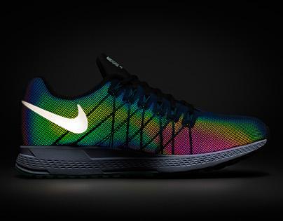 Nike Free 5.0