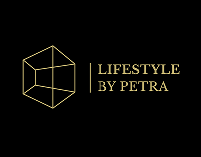Lifestyle by Petra
