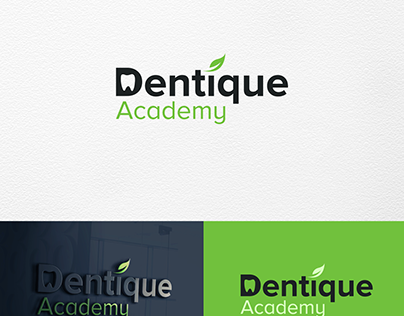 Dentique Academy