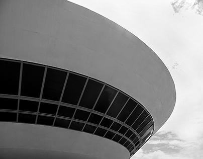 Travel project - Rio de Janeiro BR