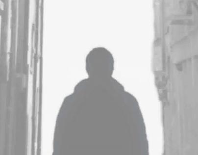 Krav Maga Raleigh - Danger in a Dark Alley