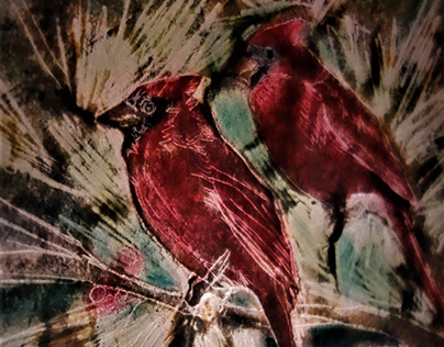birdbranch