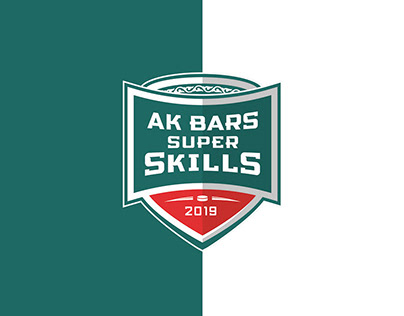 Ak Bars Super Skills 2019