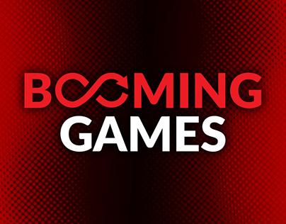 Identity. Booming Games