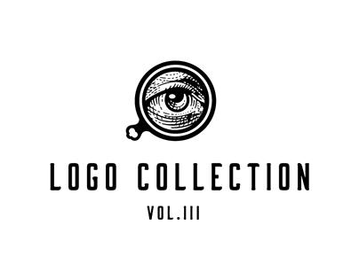 Logos Volume 3