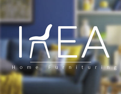 IKEA | Brand Identity