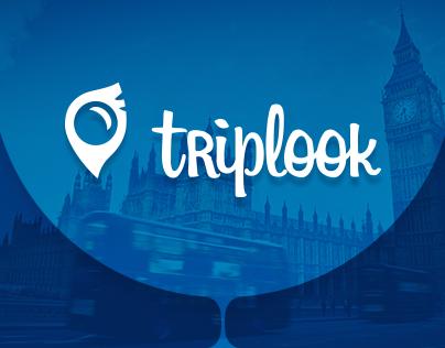 TripLook