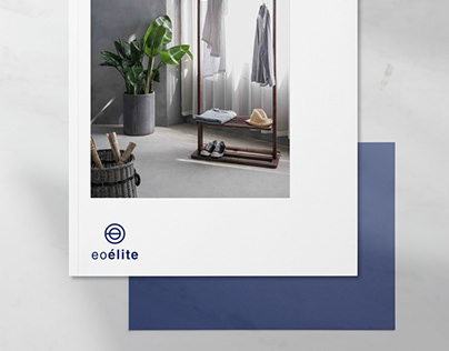eoélite