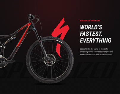 Specialized Concept
