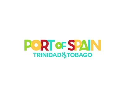 Port of Spain, Snapchat Geofilter
