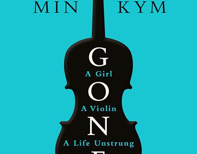 Gone – Min Kim