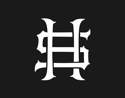 Logofolio 2018-19