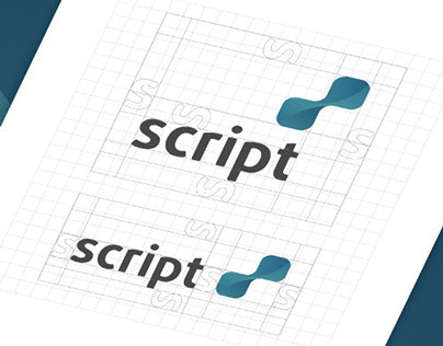 Script marca