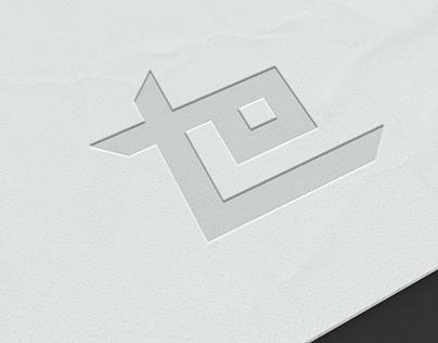Sameh Logo Design