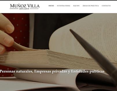 53. Diseño de Sitio Web Básico.