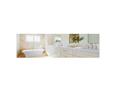 Bath Remodel in Delray Beach, FL