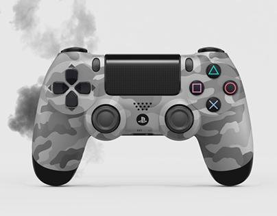 Playstation 2016