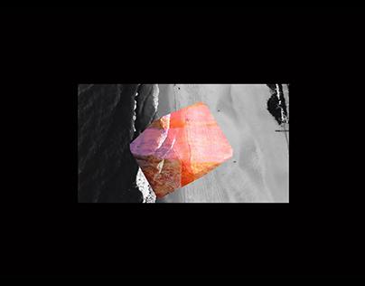 TEDxGUC - A Bench on Pluto teaser