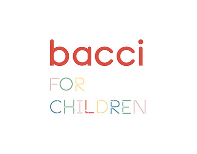 bacci for children