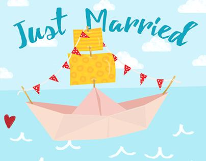 WEDDING - Animated GIFs