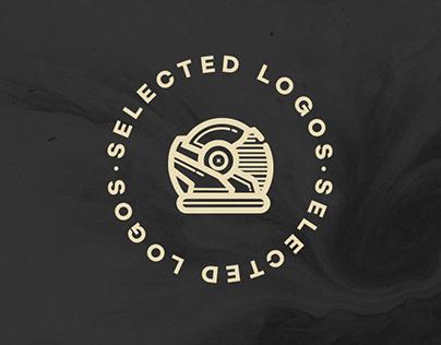 Logofolio - Marks & Symbols