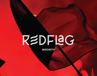 Red Flag Society