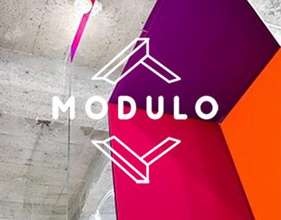 Modulo Branding