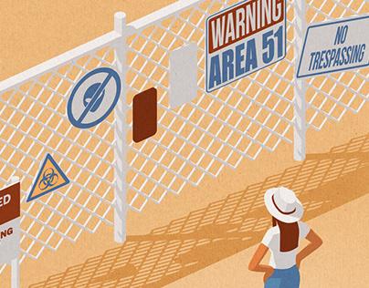 quarantine travelling