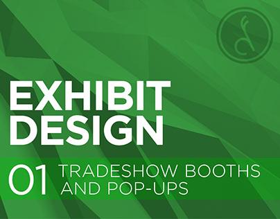 Exhibit Designs