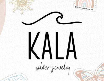 KALA BANNERS