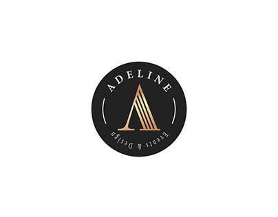 Adeline | آدلين